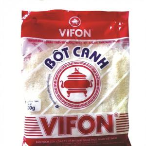 bot-canh-vifon-230g_2015-09-24-141820